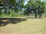 7351 Owensville Rd - Photo 16