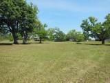 7351 Owensville Rd - Photo 4