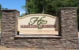 4921 Hamilton Crossing Blvd - Photo 3