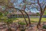 6942 Turnberry Cir - Photo 42