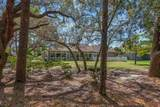 6942 Turnberry Cir - Photo 43