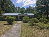 6253 Forest Dr - Photo 1