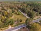 Lot 19 Munson Ln - Photo 1