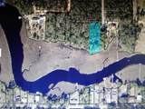 lots 9-10 Glade Dr - Photo 2