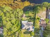 2873 Whisper Lake Dr - Photo 1