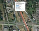 9451 Pensacola Blvd - Photo 1