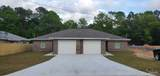6856 Stirrup Ln - Photo 1