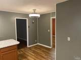 2301 16th Ave - Photo 11