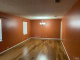 2301 16th Ave - Photo 13