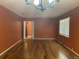 2301 16th Ave - Photo 14