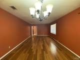 2301 16th Ave - Photo 16