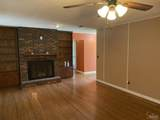2301 16th Ave - Photo 18