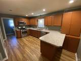 2301 16th Ave - Photo 8