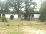 6591 Robie Rd - Photo 1