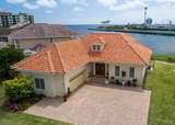 47 Port Royal Way - Photo 1