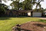 328 73rd Ave - Photo 1