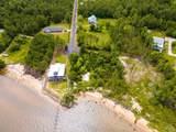 lot 39 Blackwater Bay Dr - Photo 1