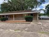 603 57th Ave - Photo 1