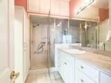 5950 Red Cedar St - Photo 17