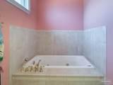 5950 Red Cedar St - Photo 19