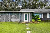 16 Seminole Trl - Photo 1