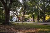 5795 Avenida Robledal - Photo 2