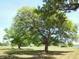 0000 Owensville Rd - Photo 1