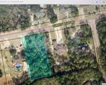 86XX Turkey Bluff Rd - Photo 1