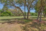 6942 Turnberry Cir - Photo 44