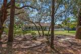 6942 Turnberry Cir - Photo 48