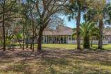 6942 Turnberry Cir - Photo 49