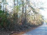 State Line Rd - Photo 1