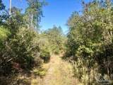 Lot 7-SW Gin Rd - Photo 11