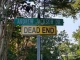 3617 Andrew Jackson Dr - Photo 42