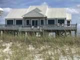 8123 Gulf Blvd - Photo 1