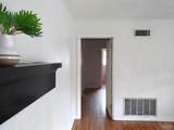 380 Clematis St - Photo 11