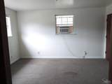 380 Clematis St - Photo 23