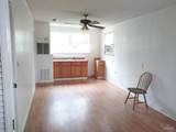 380 Clematis St - Photo 24