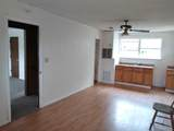 380 Clematis St - Photo 25