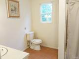 380 Clematis St - Photo 27