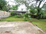 380 Clematis St - Photo 30