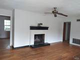 380 Clematis St - Photo 4