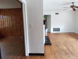 380 Clematis St - Photo 6