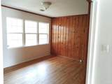 380 Clematis St - Photo 7