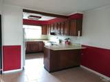 380 Clematis St - Photo 8