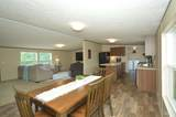5440 Patch Rd - Photo 1