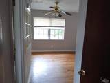 380 Clematis St - Photo 18