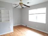 380 Clematis St - Photo 20
