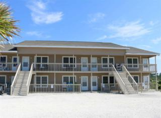 14580 Perdido Key Dr C4, Perdido Key, FL 32507 (MLS #513220) :: The Kathy Justice Team - Better Homes and Gardens Real Estate Main Street Properties