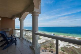 5 Portofino Dr #1206, Pensacola Beach, FL 32561 (MLS #516483) :: Levin Rinke Realty